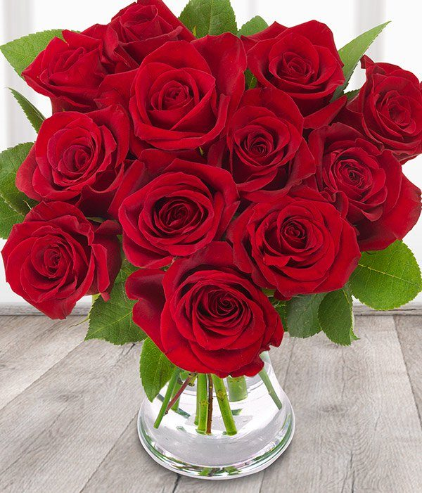 the_flower_shop_bury_florist_wedding_funeral_plants_gifts_valentines_roses_anniversary_roses