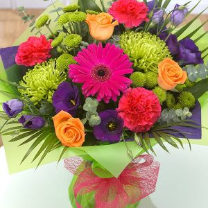the_flower_shop_bury_florist_wedding_funeral_plants_gifts_valentines_roses_tulips_birthday_arrangement_1