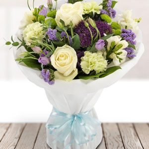 the_flower_shop_bury_florist_wedding_funeral_plants_gifts_valentines_roses_tulips_birthday_arrangement_2