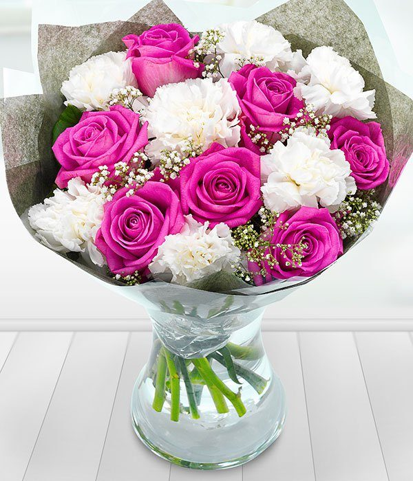 the_flower_shop_bury_florist_wedding_funeral_plants_gifts_valentines_roses_tulips_birthday_blessings