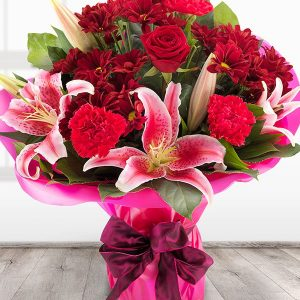 the_flower_shop_bury_florist_wedding_funeral_plants_gifts_valentines_roses_tulips_birthday_lucky_star