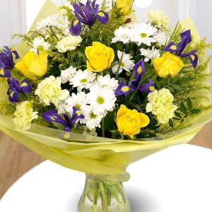 the_flower_shop_bury_florist_wedding_funeral_plants_gifts_valentines_roses_tulips_birthday_new_baby_beginnings