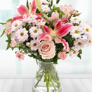 the_flower_shop_bury_florist_wedding_funeral_plants_gifts_valentines_roses_tulips_birthday_new_baby_bravo