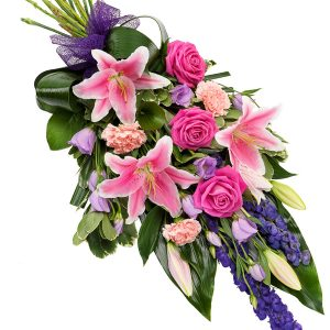 the_flower_shop_bury_florist_wedding_funeral_plants_gifts_valentines_roses_tulips_birthday_pink_purple_sheaf