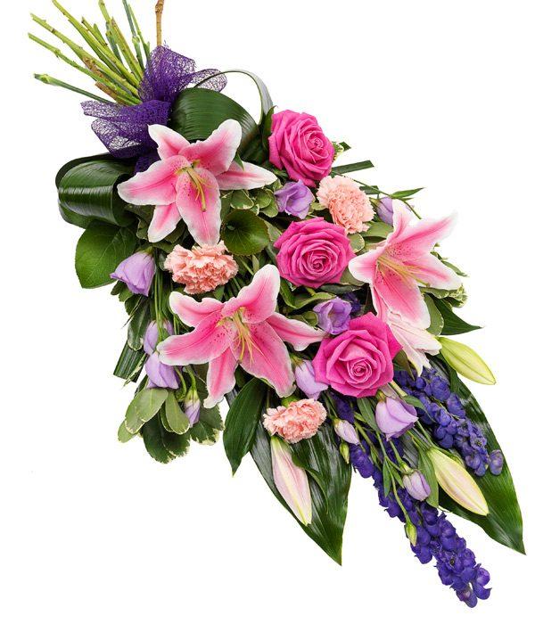 the_flower_shop_bury_florist_wedding_funeral_plants_gifts_valentines_roses_tulips_birthday_pink_purple_sheaf
