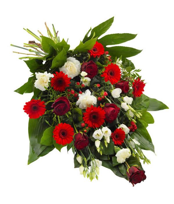 the_flower_shop_bury_florist_wedding_funeral_plants_gifts_valentines_roses_tulips_birthday_red_white_tied_sheaf