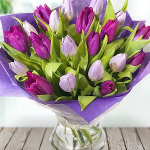 the_flower_shop_bury_florist_wedding_funeral_plants_gifts_valentines_roses_tulips_birthday_simply_tulips