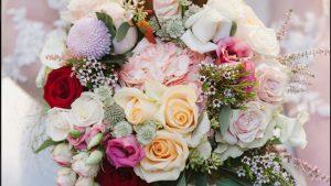 the_flower_shop_bury_florist_wedding_funeral_plants_gifts_valentines_roses_tulips_birthday_testimonials_1