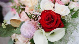 the_flower_shop_bury_florist_wedding_funeral_plants_gifts_valentines_roses_tulips_birthday_testimonials_2