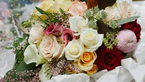 the_flower_shop_bury_florist_wedding_funeral_plants_gifts_valentines_roses_tulips_birthday_testimonials_3